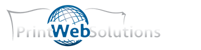 PRINT WEB SOLUTIONS • Lead Generation Specialists