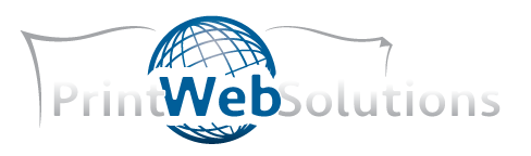 Print Web Solutions, lead generation specialits, lead generation solutions, lead generation service, online marketing, web design, social media, editorial services, reputation management, printwebsolutions